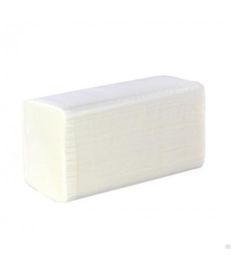 Бумажные полотенца в листах 01-225