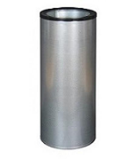 Титан урна офисная (ц) 250