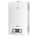 Газовая колонка Electrolux Electrolux GWH 265 ERN Nano Plus
