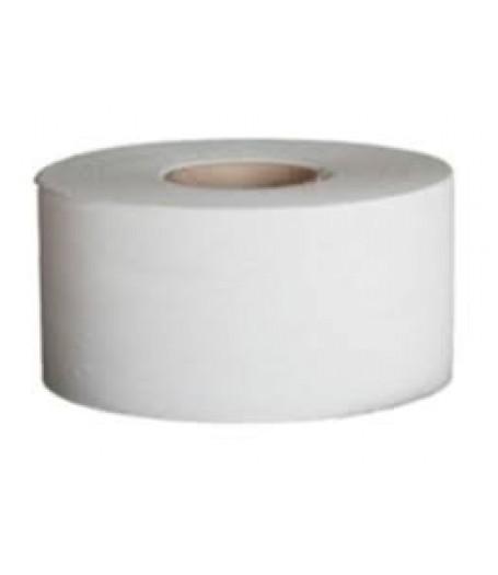 Туалетная бумага Luxe 203