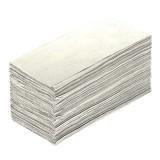 Бумажные полотенца в листах Luxe-m 225