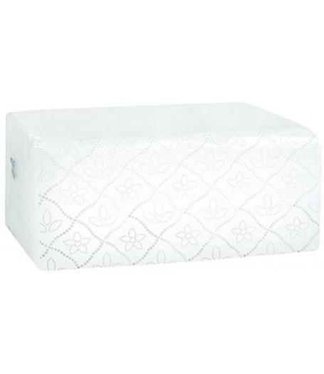 Бумажные полотенца в листах 01-221
