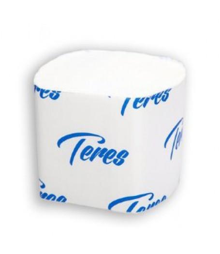 Туалетная бумага T-54