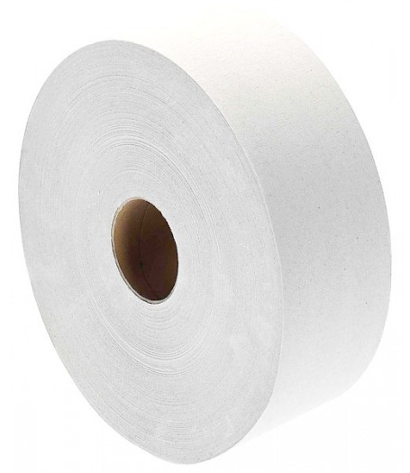 Туалетная бумага  Эконом, maxi 03-014