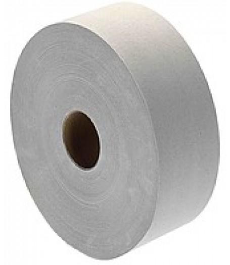 Туалетная бумага Эконом, maxi. 03-015