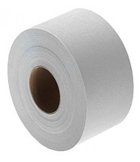 Туалетная бумага Эконом mini. 03-025