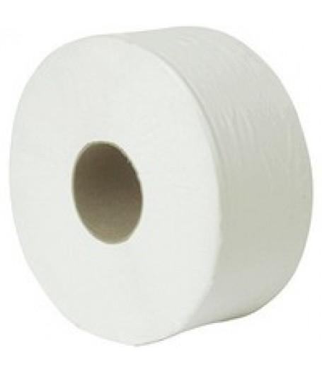 Туалетная бумага Комфорт 03-080