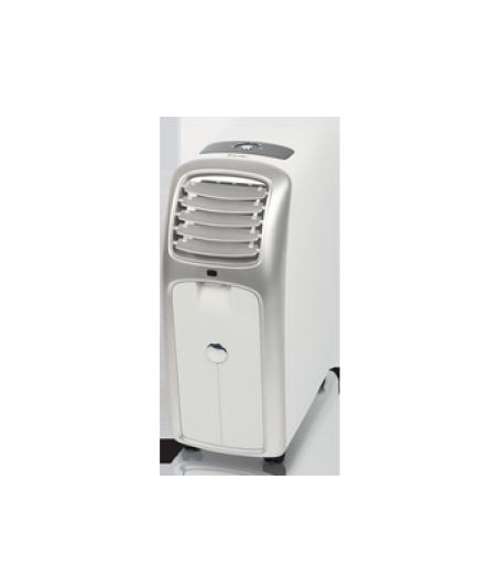 Мобильный кондиционер Ballu BPAC-09 CM