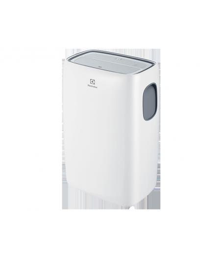 Кондиционер мобильный Electrolux EACM-15 CL/N3