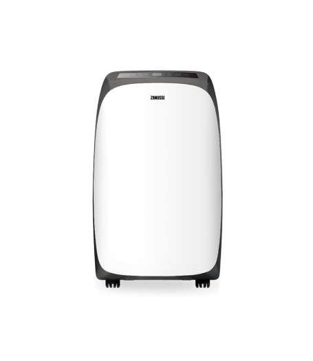 Кондиционер мобильный Zanussi ZACM-09 DV/H/A16/N1