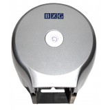 BXG PD-8127C