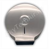 Диспенсер для рулонной туалетной бумаги BXG PD-5004A