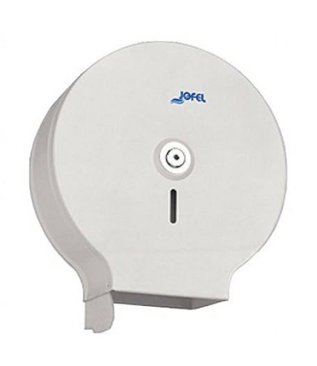 Диспенсер для туалетной бумаги Jofel АE12400