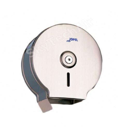 Диспенсер для туалетной бумаги Jofel АE23000