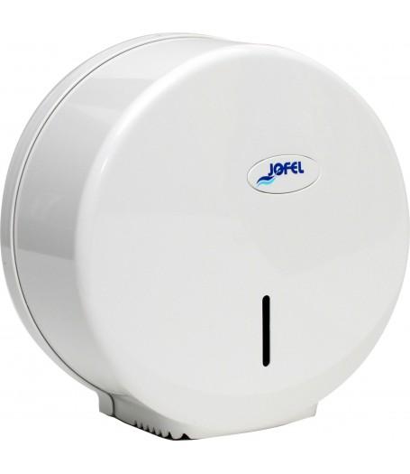 Диспенсер для туалетной бумаги Jofel АЕ57000