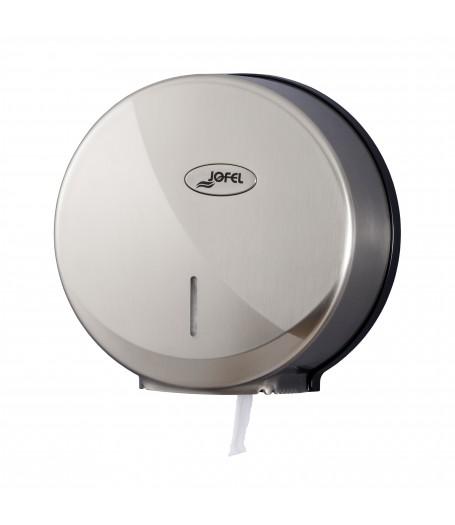 Диспенсер для туалетной бумаги Jofel AE58300