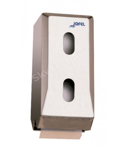 Диспенсер для туалетной бумаги Jofel АF12000