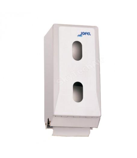 Диспенсер для туалетной бумаги Jofel АF22000