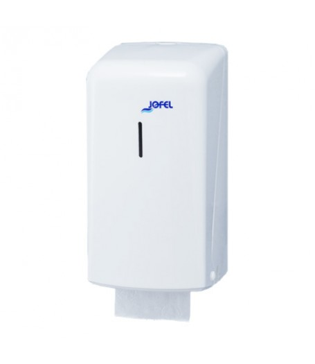 Диспенсер для туалетной бумаги Jofel АF50000