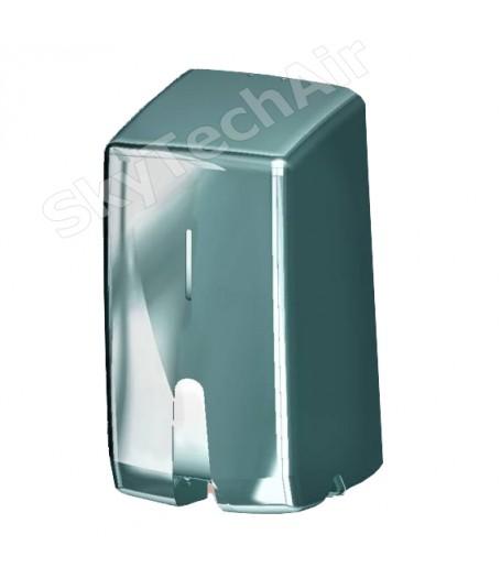 Диспенсер для туалетной бумаги Jofel АF55000/AF55500