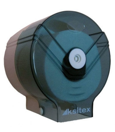 Ksitex TH-6801G