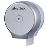 Ksitex TH-8127F