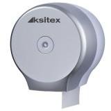 Ksitex TH-8127F