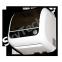 Держатель для туалетной бумаги Ksitex J-0801B