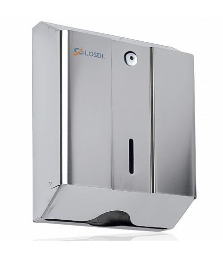 LOSDI CP0104-L