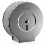 LOSDI CP0202-L