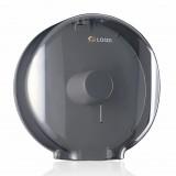 LOSDI CP0205-L