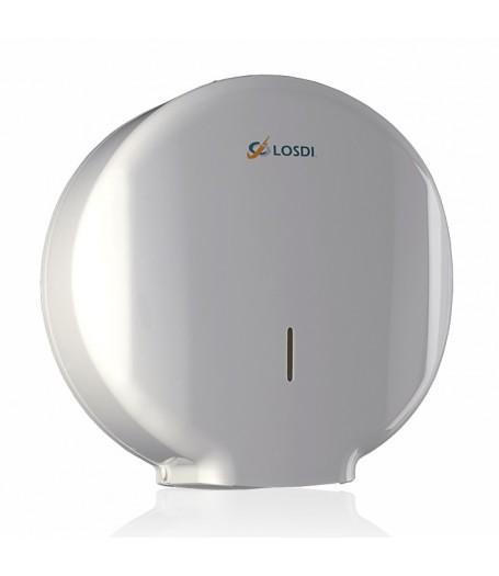 LOSDI CP0205B-L