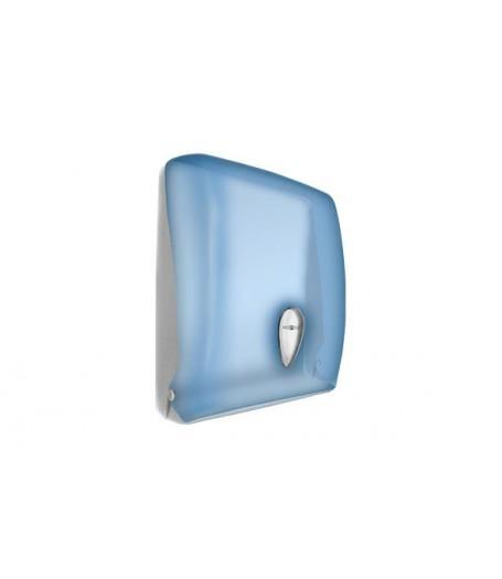 Диспенсеры для бумажных полотенец Nofer 04020