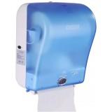 Диспенсер бумажных полотенец BXG APD-5050