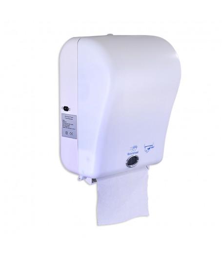Aвтоматический диспенсер бумажных полотенец BXG APD-5060