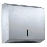 Диспенсер для листовых бумажных полотенец BXG PD-5003A