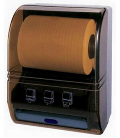 Автоматический диспенсер для рулонных бумажных полотенец Connex PDA-20