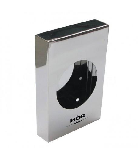 Держатель пакетиков для гигиенических прокладок HÖR 02W