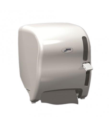Диспенсер для рулонных полотенец Jofel AG16500