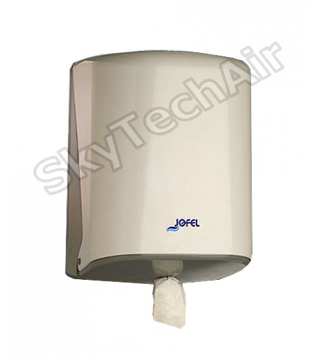 Диспенсер листовых полотенец Jofel AG40000