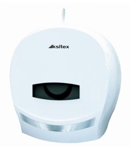 Диспенсер туалетной бумаги Ksitex Elite ТН-8001A