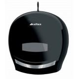 Диспенсер туалетной бумаги Ksitex Elite ТН-8001B