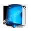 Ksitex AC1-16A