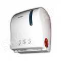 Ksitex AC1-18