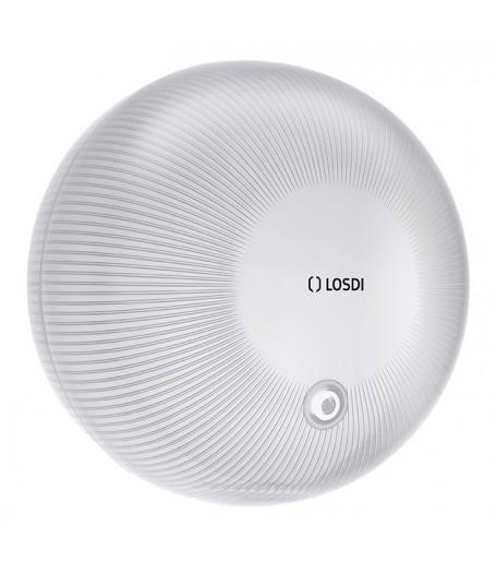 Диспенсер туалетной бумаги LOSDI CP5008B-L STAR LINE