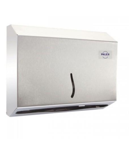 Диспенсер для бумажных салфеток PALEX 3802-1