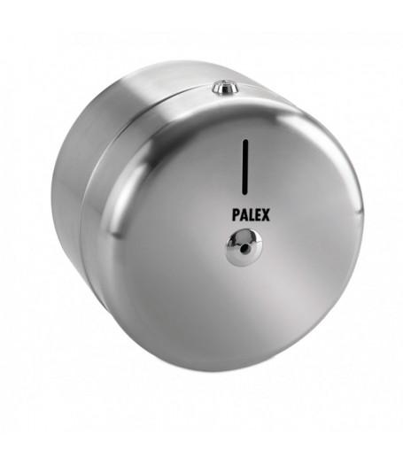 Диспенсер Mini для рулонной туалетной бумаги PALEX 3802-9