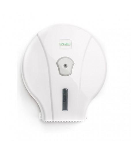 Диспенсер для рулонной туалет. бумаги Vialli MJ1