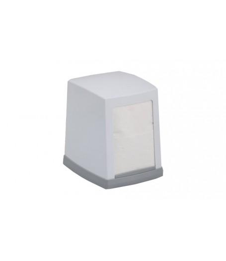 Диспенсер для столовых салфеток (80 шт) Vialli NP80
