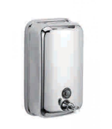 Дозатор для жидкого мыла DLYN D-103